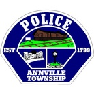 Annville Township Police Department