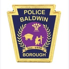 Baldwin Borough, PA Police Department