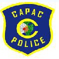 Capac Police Department