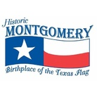 Montgomery, TX Police Department