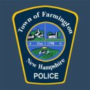 Farmington, NH Police Department