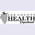 Lee County, IL Health Department