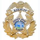 Nassau County, FL Sheriff's Office