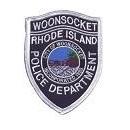 Woonsocket, RI Police Department