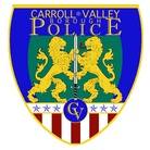 Carroll Valley Borough Police Department
