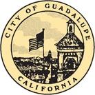 Guadalupe, CA Fire Department