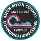 Aspen-Pitkin County Communications Center