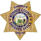 Bonner County Sheriff's Office