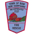 Bow Fire Department