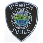 Ipswich, MA Police Department