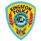Kingston, NY Police Department
