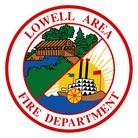 Lowell Area Fire Department