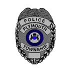 Plymouth Township, MI Police Department