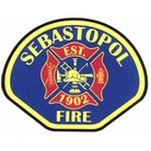 Sebastopol, CA Fire Department