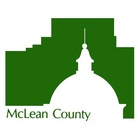 McLean County, IL Emergency Management Agency