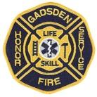 Gadsden, AL Fire Department