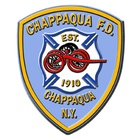 Chappaqua Fire Department