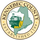Kennebec County Emergency Management Agency
