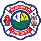 Plainfield Fire Department