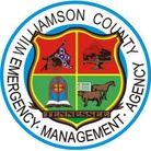 Williamson County TN Emergency Management Agency