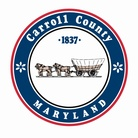 Carroll County Office of Public Information