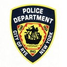 City of Rye Police Department