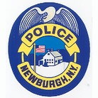 City of Newburgh Police Department