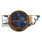 Kane County, UT Emergency Notification System