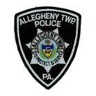 Allegheny Township Police Dept.