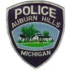 Auburn Hills Police Department