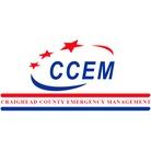 Craighead County Emergency Management