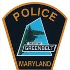 Greenbelt Police Department