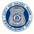 Hazel Park Police Department