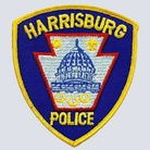 Harrisburg Bureau of Police