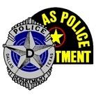 Dallas Police Department - North Central Division