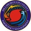 Hillsborough County, FL Emergency Management