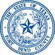 Fort Bend County Emergency Management