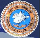 Township of Mine Hill