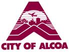City of Alcoa