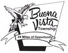Buena Vista Township