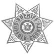 Suffolk County NY Sheriff's Office
