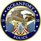 Oceanport Police Department