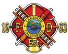 Lakeside Fire Protection District