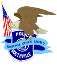 Northville City Police Department