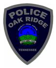 Oak Ridge Police Department