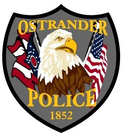 Ostrander, OH Division of Police