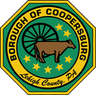 Borough of Coopersburg Emergency Management