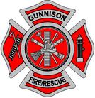 Gunnison Volunteer Fire Department