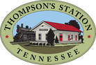 Town of Thompson's Station
