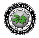 Seven Oaks Community Development Dirstict